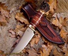 cuchillo-2171214.jpg